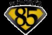 Suporte 85